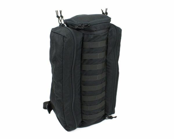 ARK Active Shooter Resimpleonse Kit