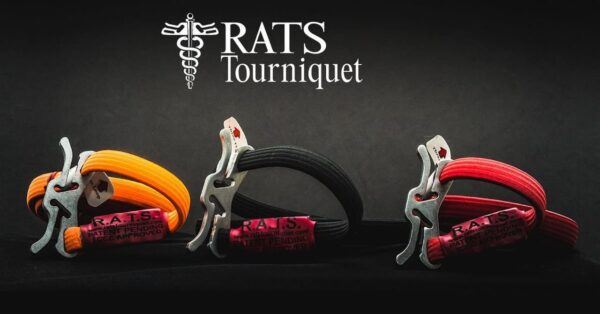 RATS Tourniquet
